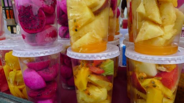 fruitshakes22